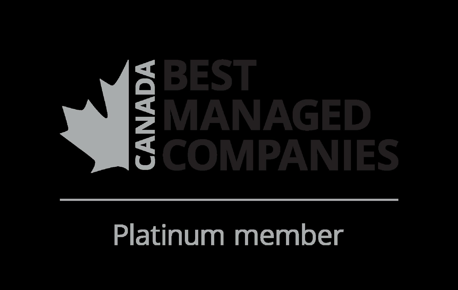 Careers - bm_logo_2018-_platinum-pri_v-en-cmyk
